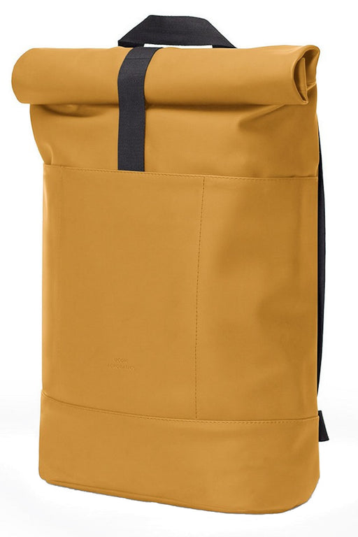 Hajo Backpack – Lotus Series