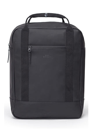 Ison Backpack – Lotus Series