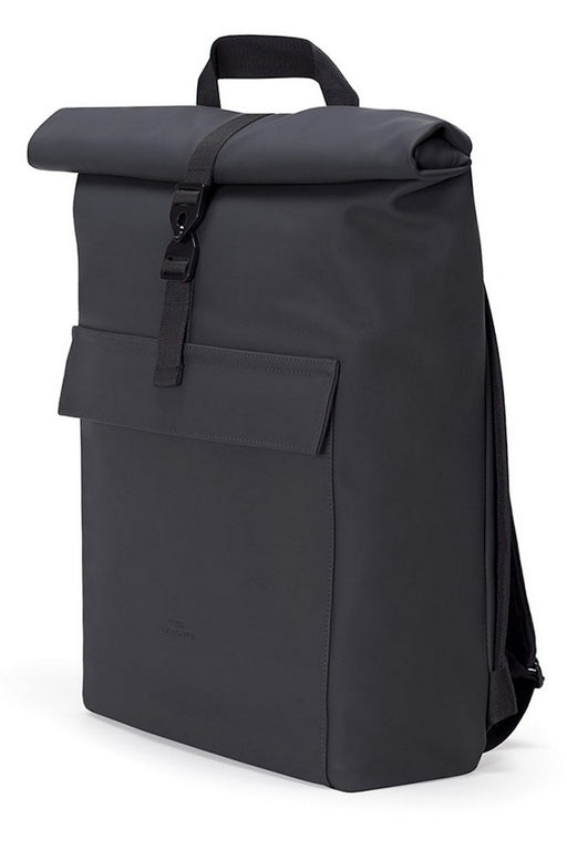 Jasper Backpack – Lotus Series