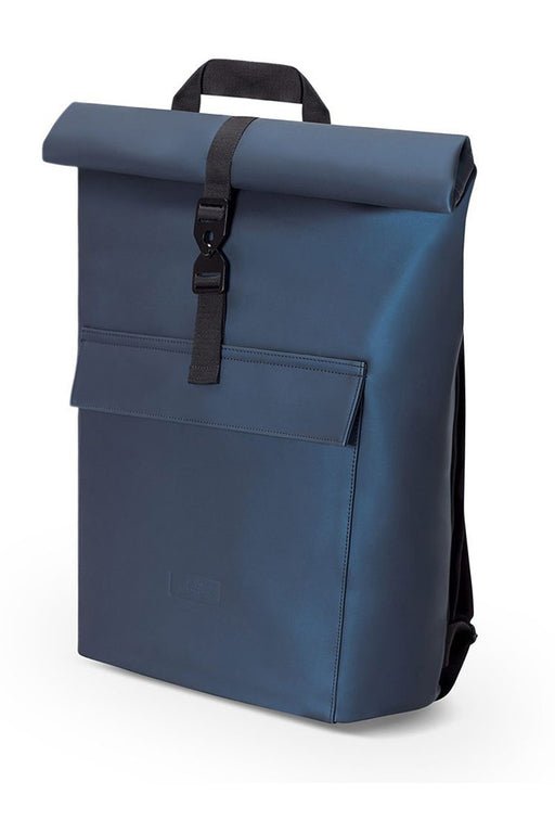 Jasper Backpack – Metallic Series