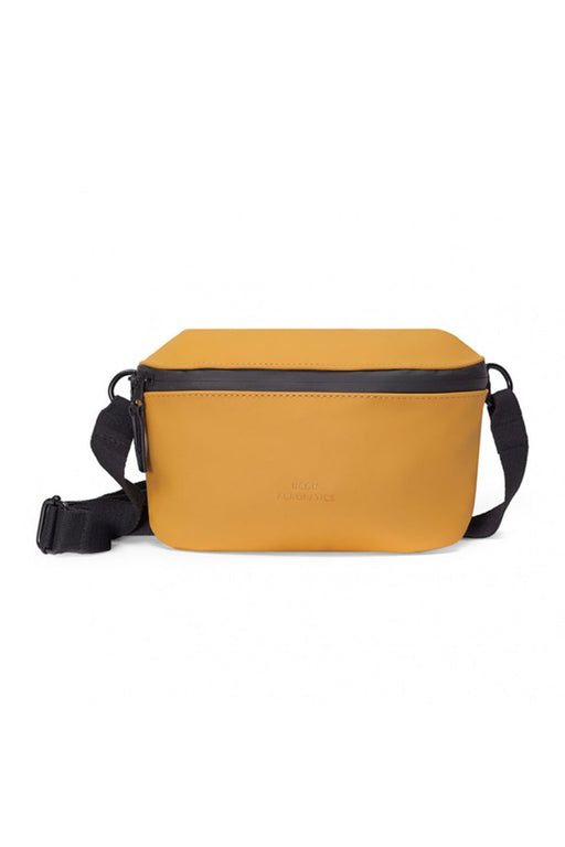 ucon acrobatics jona belt bag stealth series honey mustard ovtaska