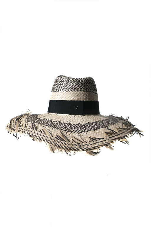 Imola Straw Hat