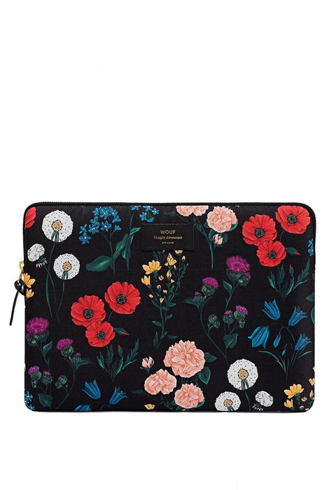 wouf-blossom-13-laptop-case-laptoptok