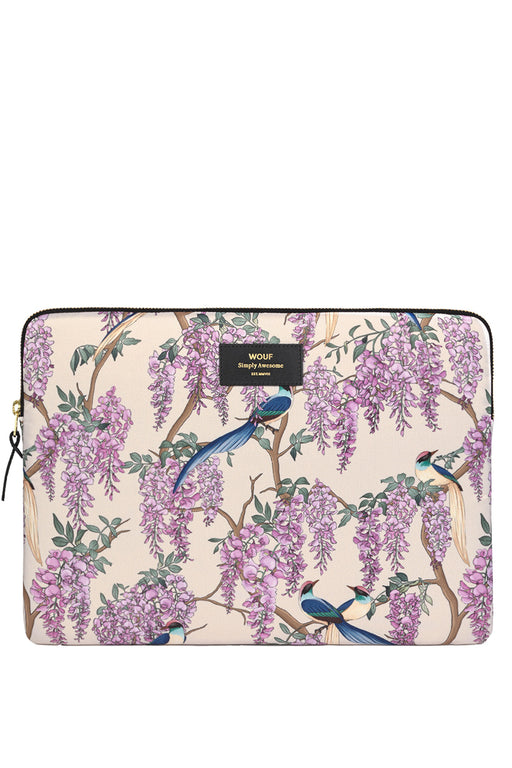 Glycine Laptop Case