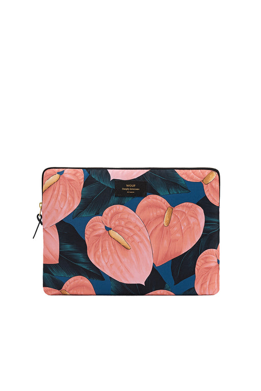 "Lily 13"" Laptop Case"