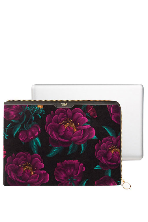 Romance Laptop Case
