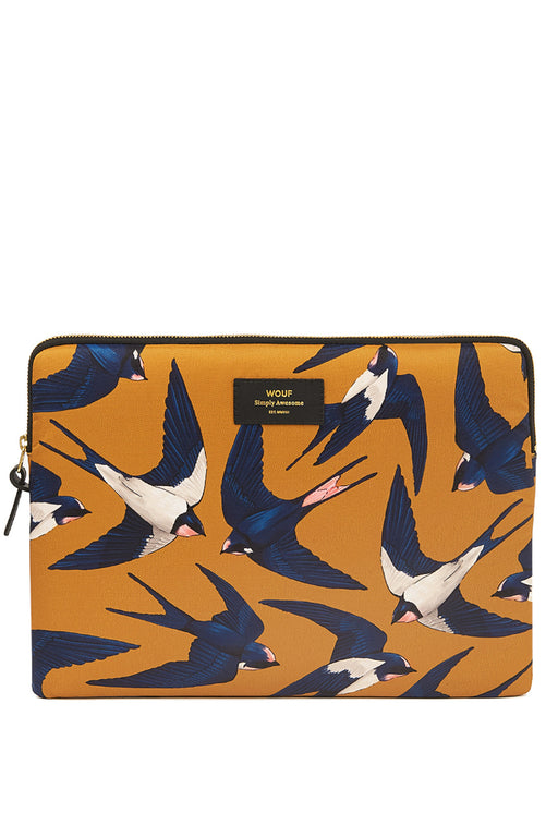 wouf swallow laptop case laptoptok