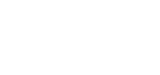 TLM Research
