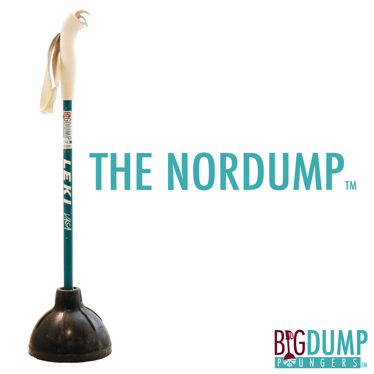 The NORDUMP