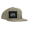Pro G.Line Wool Light Grey