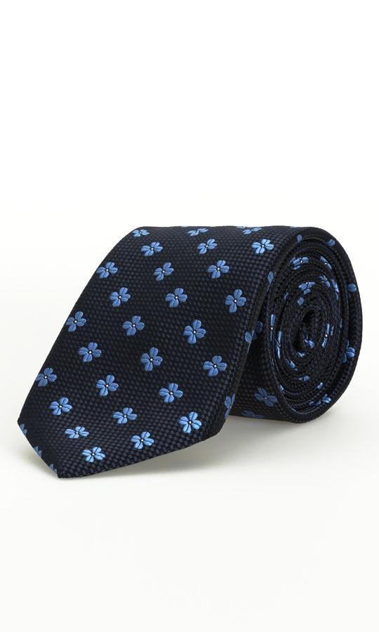 SAYKI Men's Tie-SAYKI MEN'S FASHION