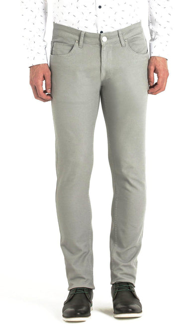 SAYKI Men's Arya Slim Fit Pants