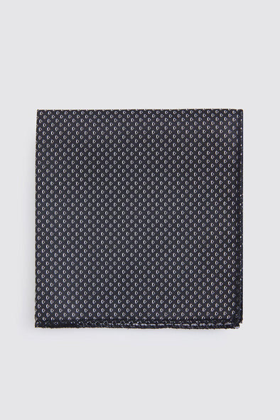 SAYKI Men's Handkerchief-SAYKI MEN'S FASHION