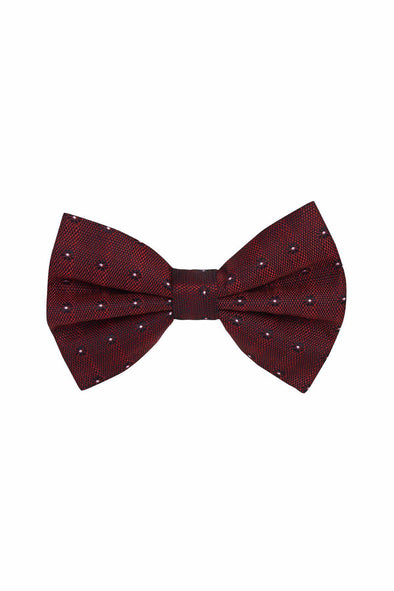 SAYKI Men's Bow Tie-SAYKI MEN'S FASHION