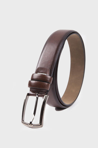 SAYKI Men's Classic Analin  Belt