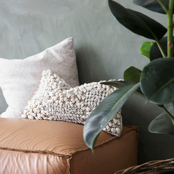 Ivy Pillowcase by House Doctor