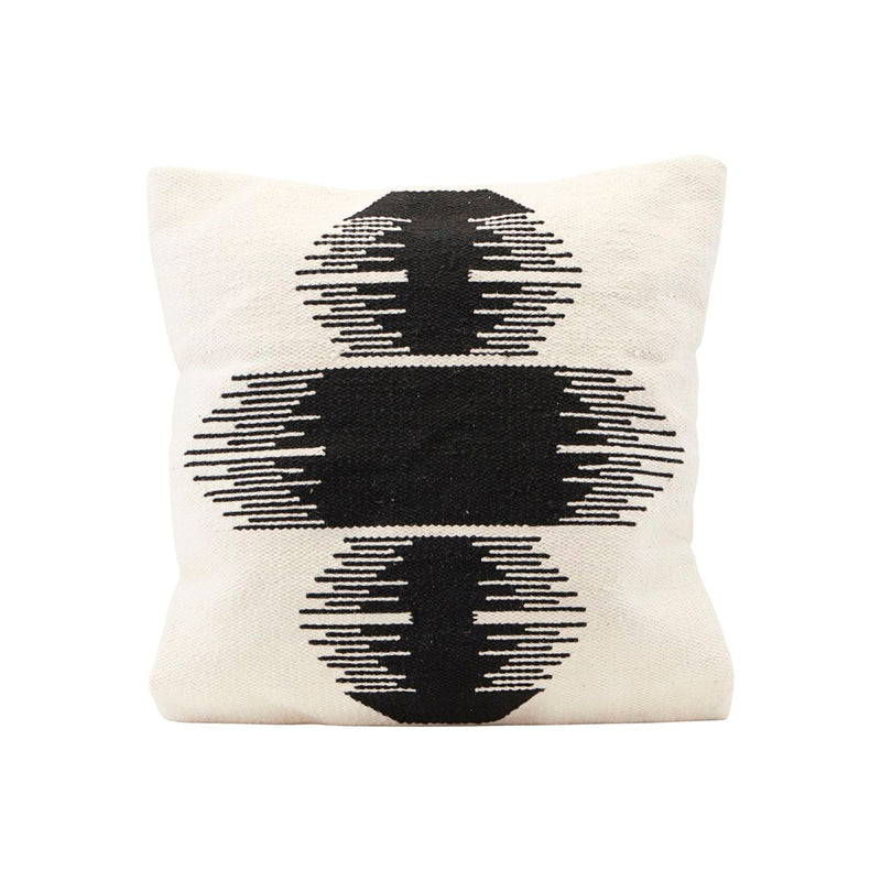 Ginea Pillow Case