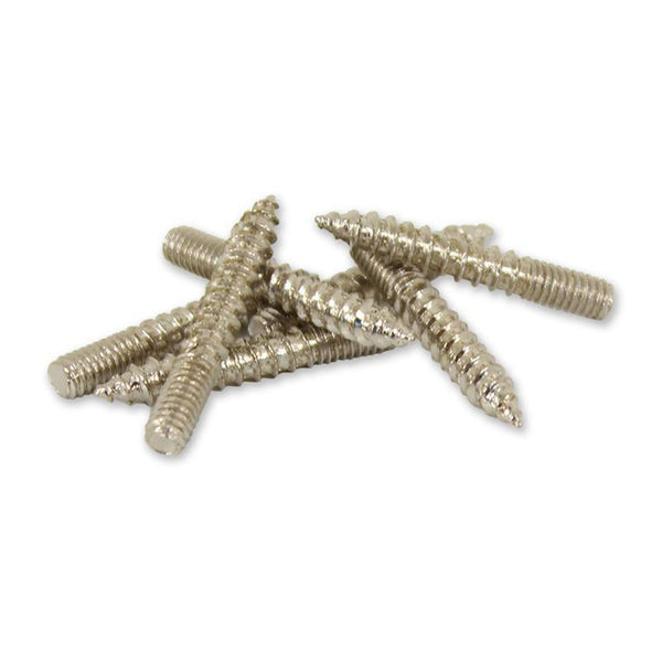 Saddle Adapter Screws