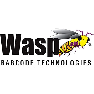 Wasp Barcode WASP QUICKSTORE POS SOLUTION TERM PRO - SOFTWARE AND HARDWARE