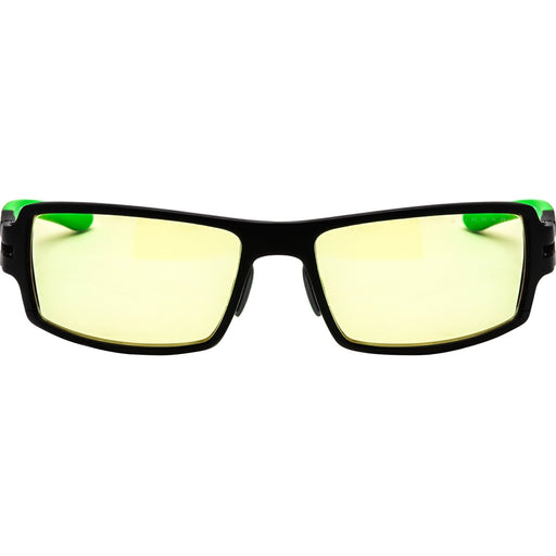 Gunnar Optiks RPG Designed by Razer Sunglasses, designed to protect and enhance your vision, block 100% UV