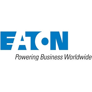 Eaton Powerware 10.8 kW External Power Array Cabinet - 2 x Expansion Slots - Serial