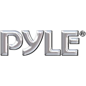Pyle PWMA83UFM Public Address System - 100 W Amplifier - Built-in Amplifier - USB Port - Battery Rechargeable - 8 Hour