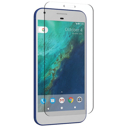 ZNITRO  Screen Protector for Google Pixel - Clear