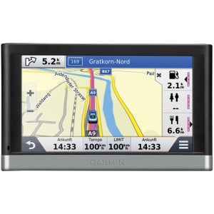 Garmin nuvi 2557LMT 5-Inch Portable Vehicle GPS with Lifetime Maps on 7 garmin nuvi maps, garmin 265wt with lifetime maps, garmin nuvi with bluetooth, discount garmin lifetime maps, nuvi gps maps, garmin gps lifetime maps, garmin nuvi lifetime maps that has, navigation systems with lifetime maps, garmin nuvi 50 lifetime maps, garmin nuvi 50lm lifetime maps, garmin lifetime map upgrade, 49 states garmin maps, garmin with voice activation, garmin 7 gps with bluetooth, garmin lifetime updater,