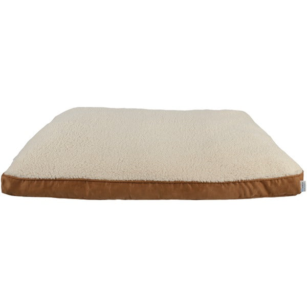 Pet Spaces Everyday Gusset Bed, 30 x 40 x 3