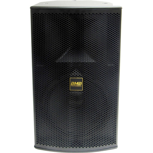BMB CSP-5000 (SE) 2000 12-Inch High Power Professional Speaker System