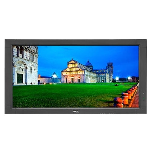 "Touch Systems 80"" Multi-Touch Display V801-TS"