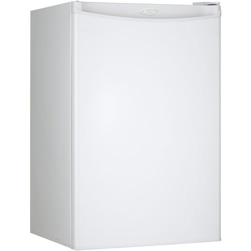 Danby DUFM032A3WDB Upright Freezer
