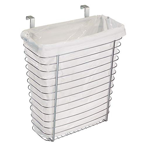 OTD Waste Basket (Pack of 4)