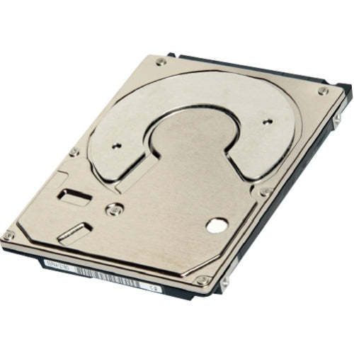 "320GB 7200RPM 2.5"" Sata HD"