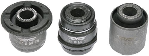 Dorman 523-241 Rear Knuckle Bushing Kit