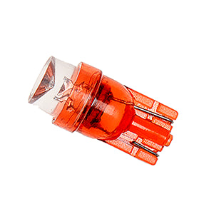 VDO 600 878 Replacement Bulb