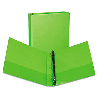 SAMU86678 - Samsill Presentation View Binder