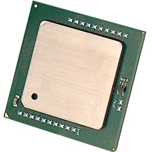 HP Intel Xeon E5-2687W v3 Deca-core (10 Core) 3.10 GHz Processor Upgrade - Socket R3 (LGA2011-3) 762768-B21