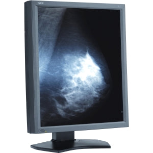 NEC Display MultiSync MD211G5 21.3 LED LCD Monitor - 25 ms - Adjustable Display Angle - 2048 x 2560 - Grayscale - 1200 Nit - 1,200:1 - QSXGA - DVI - DisplayPort - USB - 80 W - WEEE, RoHS