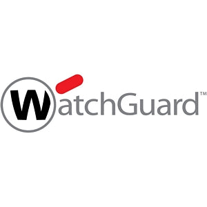 WatchGuard | WG460003 | WatchGuard Firebox M4600 and 3-yr Standard Support
