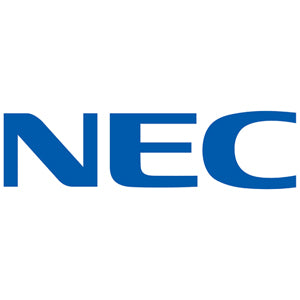 NEC X474HB Nec, 47In Led High Brightness LCD, 1920X1080 (Fhd), Dir Led Back Light Unit, 2000 Cd/M2 Max Brightness, Qtr Lambda Polarizer, Av Function, Snmp Supply, 3 Yr. Warranty, Free Nec Con