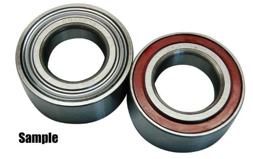 Centric 416.64001 Wheel Bearing