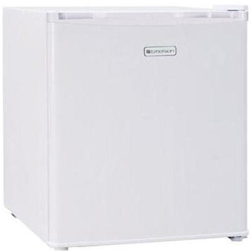 Emerson 1.7 Cu. Ft Mini Fridge