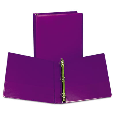 SAMU86308CT - Samsill Presentation View Binder