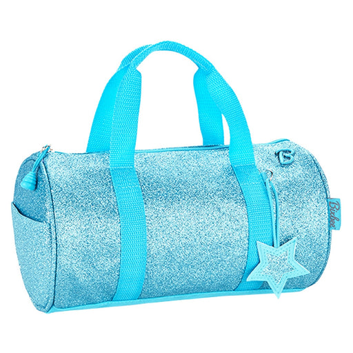 Bixbee Sparkalicious Small Duffle - Turquoise - Bixbee Sparkalicious Small Duffle - Turquoise - Kids - Duffles - Sparkle from the inside out!