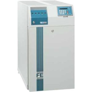 Eaton FERRUPS 7kVA Tower UPS - 7000 VA/5000 W - 120 V AC, 230 V AC - 12 Minute - Tower - 12 Minute - Hardwired