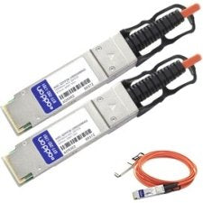 ADD-ON-COMPUTER PERIPHERALS 50M Dell Comp Qsfp28 Taa Dac