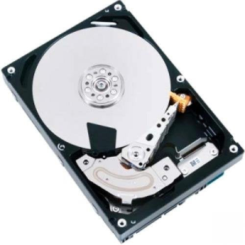 4TB SATA 6GB/S 7.2K RPM 3.5IN DISC PROD RPLCMNT PRT SEE NOTES