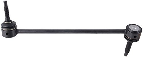 Centric 606.61041 Sway Bar Link, Front, Left