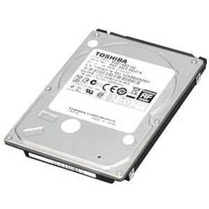 1TB SATA 5.4K RPM 8MB 2.5IN